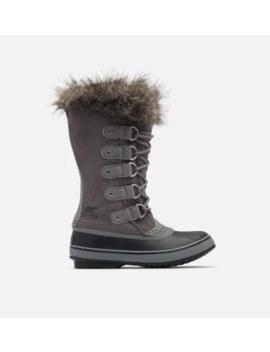 Joan Of Arctic™ Boot by Sorel