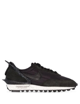 X Undercover Daybreak Low Top Sneakers by Nike