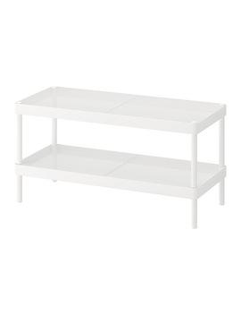 MackapÄr by Ikea