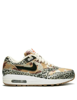 Wmns Air Max 1 Prm Sneakers by Nike