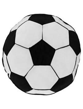 Football Cushion612/9655 by Argos