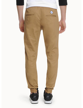 The Runner Joggers by Fairplay