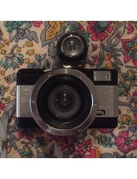 Fisheye Lens Camera Really Good Quality Comes W/ by Depop