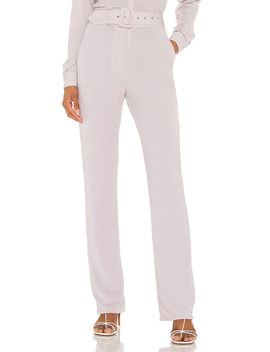 Nori Pant by Song Of Style