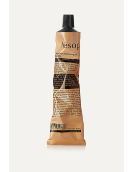 Resurrection Aromatique Hand Balm, 75 Ml – Handbalsam by Aesop