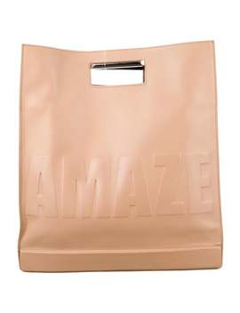 Amaze Tote Bag by 3.1 Phillip Lim