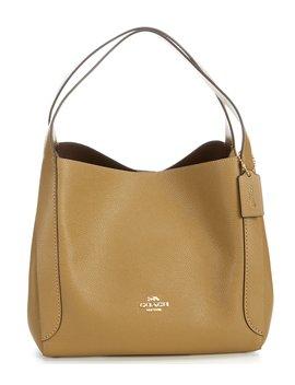 Hadley Snap Hobo Bag by Coach