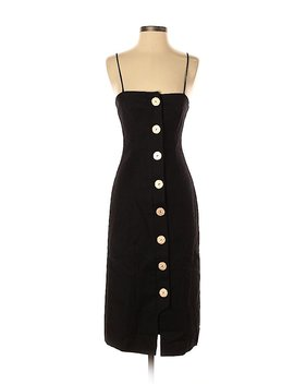 Casual Dress by Finders