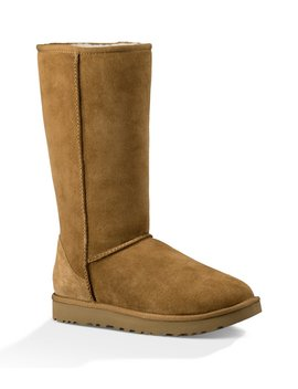 Ugg® Classic Tall Ii Boots by Ugg