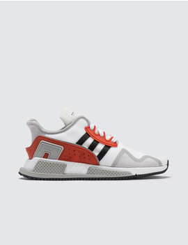 Eqt Cushion Adv by              Adidas Originals
