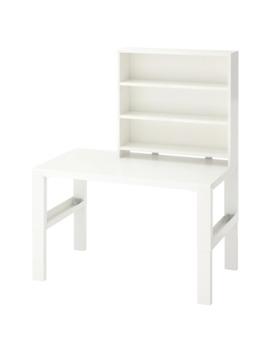 PÅhl by Ikea