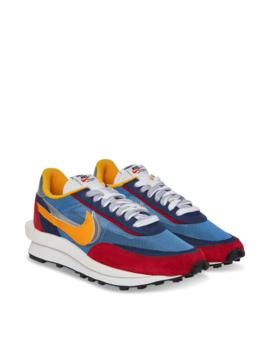 Sacai Ldwaffle Sneakers by Nike Tier 0