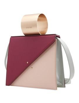Ladies Ettore Multico Bag by D'estree