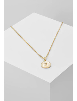 Necklace    Ketting by Versace