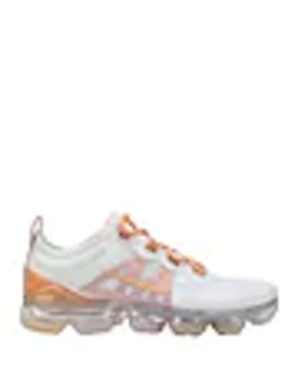 Wmns Air Vapormax 2019 Se by Nike