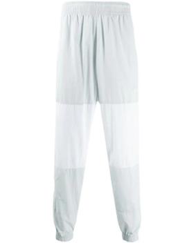 Pantaloni Sportivi by Nike
