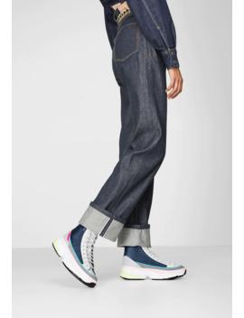 Kiellor Xtra   Zapatillas Altas by Adidas Originals