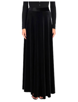 Long Skirt by Zing