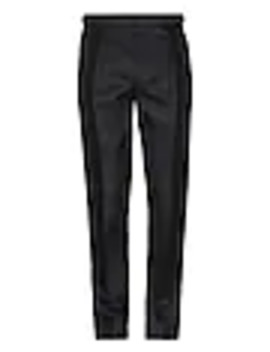 Casual Trouser by Bottega Veneta