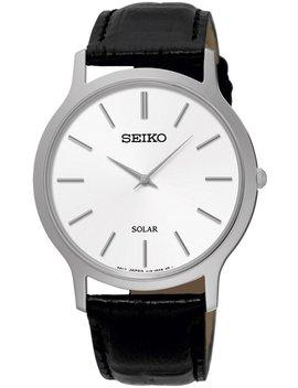 Seiko Herenhorloge   Sup873 P1 by Seiko