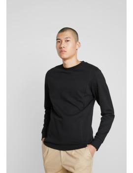 Jprlars Crew Neck   Sweater by Jack & Jones Premium