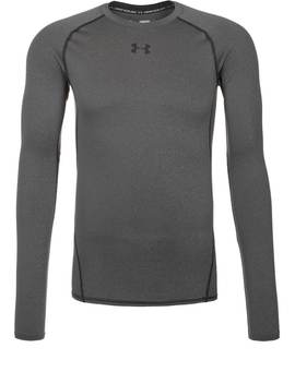 Compression   Hemd by Under Armour