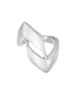 Volt   Ring by Vitaly