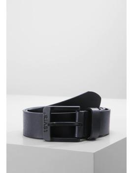 Free Gun   Belt by Levi's®