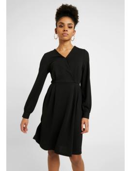 Onlmonna Dress   Sukienka Z Dżerseju by Only Petite