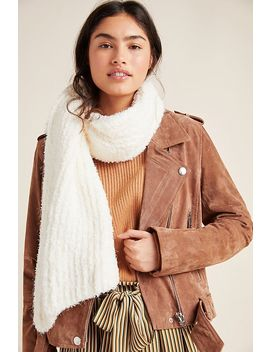 Beckett Scarf by Anthropologie