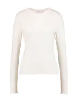 Florence   Jumper by Weekday