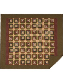 Annabelle Quilt Collection by August Grove