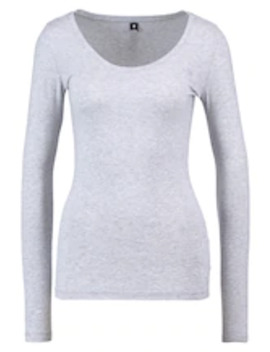 Base R T Wmn L/S   Long Sleeved Top by G Star