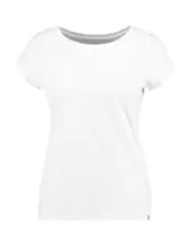 Teasy   Basic T Shirt by Mads Nørgaard