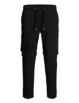 Ace Asser Pant Akm   Cargobukser by Jack & Jones
