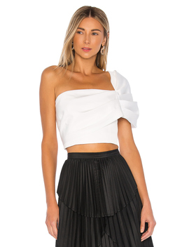 Lucia Top by Amur