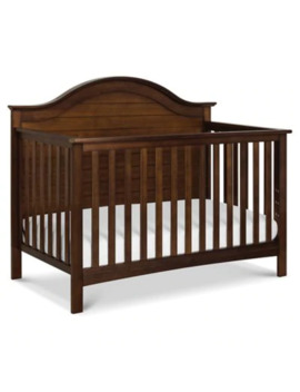 Carter's® By Da Vinci® Nolan 4 In 1 Convertible Crib In White by Bed Bath And Beyond