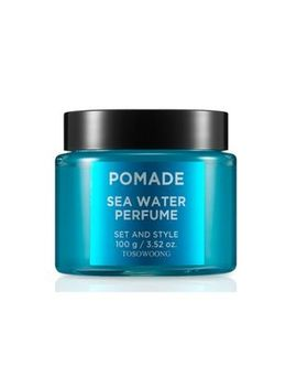 Tosowoong   Sea Water Perfume Pomade 100g by Tosowoong