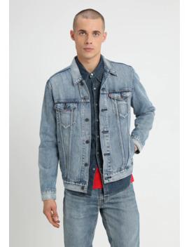 The Trucker Jacket   Denim Jacket by Levi's®