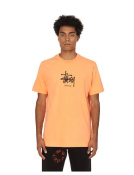 Stüssy T Shirt by 1017 Alyx 9 Sm