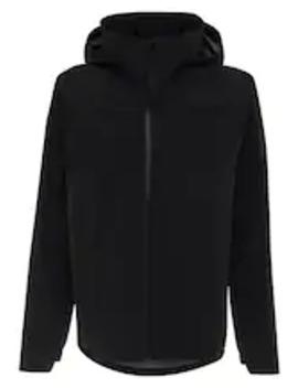 Myshelter Rain Jacket   Regnjacka by Adidas Performance