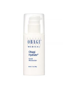 (Deal: 30% Off) Obagi Hydrate Facial Moisturizer, 1.7 Oz. by Obagi