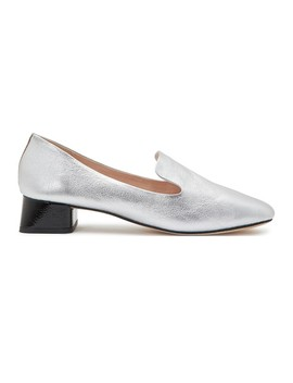Mathis Loafers by Repetto