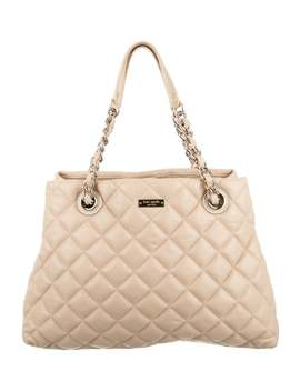 Gold Coast Maryanne Tote by Kate Spade New York