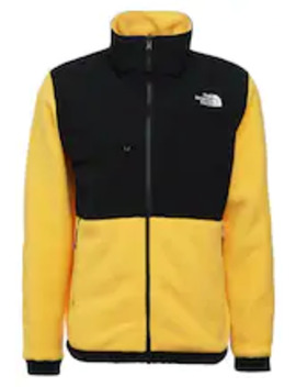 Denali Jacket   Fleecejakke by The North Face