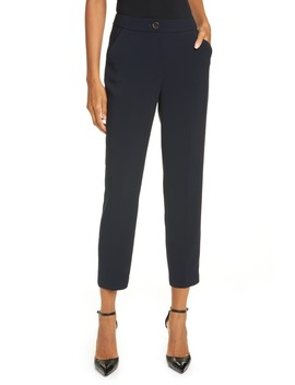 Sskyet Trousers by Ted Baker London