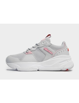 Ellesse Aspio Women's by Jd Sports