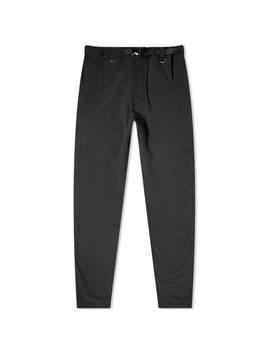 Gramicci X Mastermind World Slim Long Pants by Gramicci
