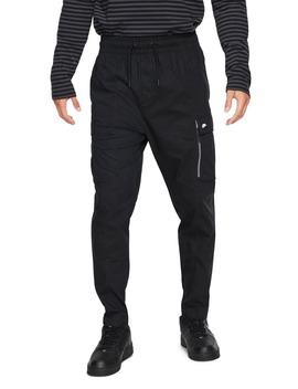 Street Cargo Pants by Nike