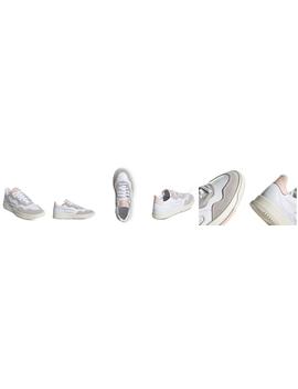 Women's Sc Premiere Low Top Sneakers by Adidas
